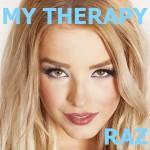 Raz – My Therapy