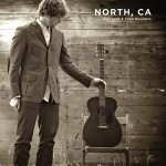 Alec Lytle & Them Rounders – North, CA