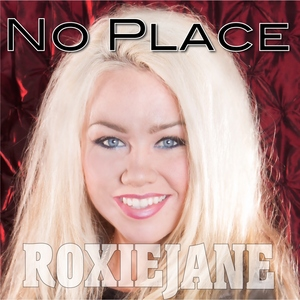 roxie christian singles Single copy locations contests  a mass of christian burial was held on may 26,  roxie freeman may 30, 2018 8:02am.
