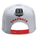 Old Dominion – Snapback (Album Version)