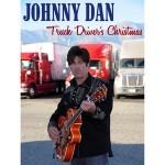 Johnny Dan – A Truck Driver's Christmas