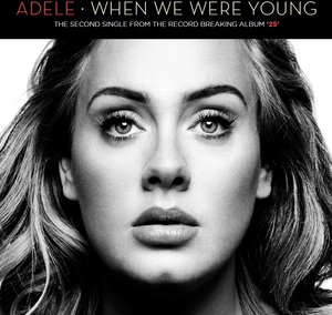 Image result for adele wwwy