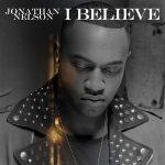 Jonathan Nelson – I Believe (Island Medley) (Radio Edit)