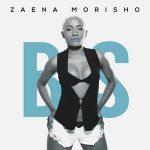 Zaena Morisho – BS