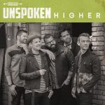 Unspoken – Higher