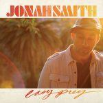 Jonah Smith – Turn This Ship Around