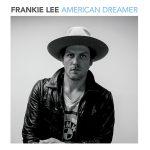 Frankie Lee – Where Do We Belong