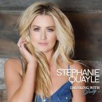 Stephanie Quayle – Drinking With Dolly