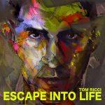 Tom Ricci – Fantasize