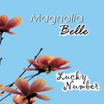 Magnolia Belle – Lucky Number