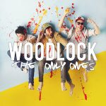 Woodlock – The Only Ones