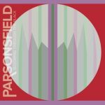 Parsonsfield – Stronger