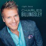Charles Billingsley – God is Good