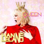 Hanne Leland – QUEEN