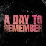 A Day To Remember – Naivety