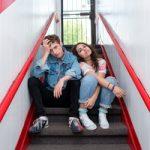 Troye Sivan & Alessia Cara – WILD (Young Bombs Remix)