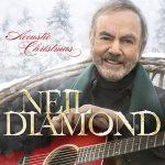 Neil Diamond – Christmas Medley