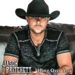 Jason Pritchett – Hungover You