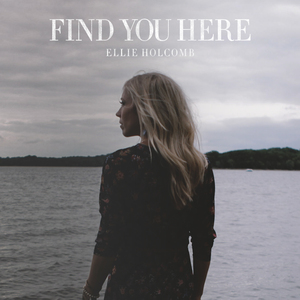 christian singles in holcomb Here are 10 of the best female voices in christian music today (drew holcomb & the neighbors) for six years, she began pursuing her own career in 2011.