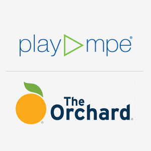 The Orchard & Play MPE
