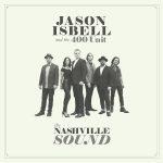 Jason Isbell – Hope The High Road