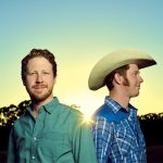 Davidson Brothers – Take A Little Drive