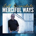 Jeff Arrandale – Almighty (Radio Edit)