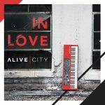 Alive City – IN LOVE