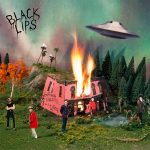 Black Lips – Can't Hold On