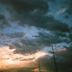 gnash – belong (feat. DENM)