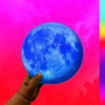 Wale – My Love (feat. Major Lazer, WizKid & Dua Lipa)
