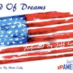 Jeff Lewis & Norm Cady – Land of Dreams