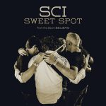 The String Cheese Incident – Sweet Spot