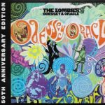 The Zombies – Odessey and Oracle 50th Anniversary Edition