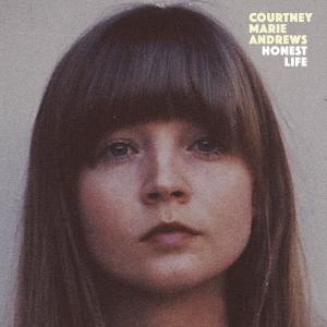 Courtney Marie Andrews – Irene
