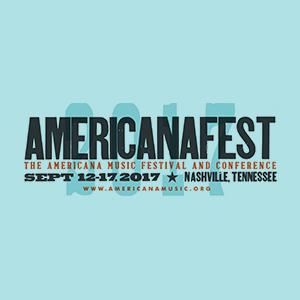AmericanaFest 2017