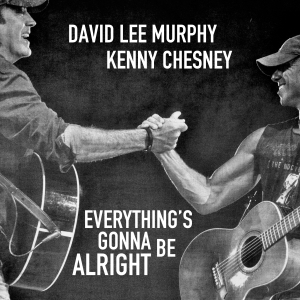 Kenny Chesney - Page 24 2903753_20171024184254_380507