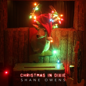 Christmas In Dixie.Shane Owens Christmas In Dixie Daily Play Mpe Daily Play
