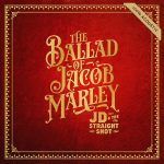 JD&TSS – Ballad of Jacob Marley