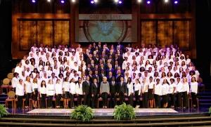 labels brooklyn tabernacle choir - Brooklyn Tabernacle Christmas Show