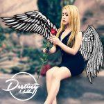 Destiny Malibu – Kissed By An Angel