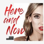 Emma Mullings – Here and Now