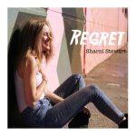 Sharni Stewart – REGRET