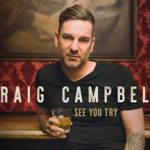 Craig Campbell – See You Try