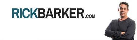 Rick Barker