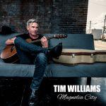 Tim Williams – Magnolia City