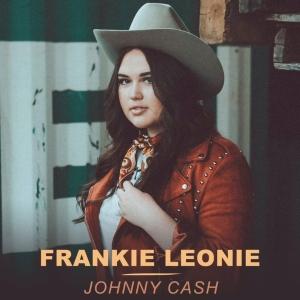 Frankie Leonie - Johnny Cash - Daily Play MPE®Daily Play MPE®