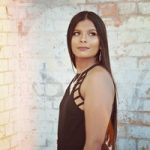 Kiara Rodrigues – Pretty Baby Blues