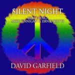 David Garfield – Silent Night