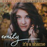 Emily VanDerwerken – It's a Shame